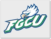 Florida Gulf Coast University Shop