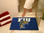 Florida International University All-star Mat 34'' x 45'' [2308-FS-FAN]