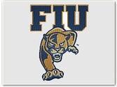 Florida International University Golden Panthers Shop