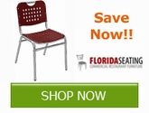 Florida Seating End of Summer Sale!! Save Now!!