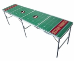 Florida State Seminoles 2'x8' Tailgate Table [TPC-D-FSU-FS-TT]