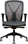 Fluid Basic Task Chair [82040-FS-ALL]