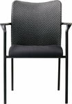 Fluid Stackable Side Chair [81054-NA-FS-ALL]