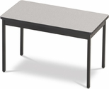Folding Tables & Carts