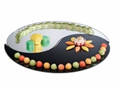 Food Displays and Accessories