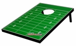 Football Field Tailgate Toss [GTTF-1-FS-TT]