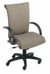 Fortune Executive Chair [FN16-FS-UC]
