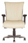 Fortune Management Chair [FN11-FS-UC]