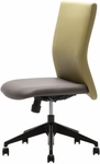 FreeStyle™ Task Chair with Integrated Lumbar Support [FS10-FS-UC]