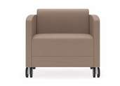 Fremont Series Reception Furniture