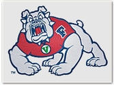 Fresno State University Bulldogs Shop