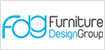Furniture Design Group