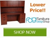 Furniture Design Group Sale