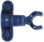 Gate Latch Attachment for Playpanels® - Blue [CF900-901-FS-CHF]