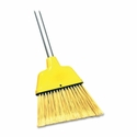 Genuine Joe Brooms
