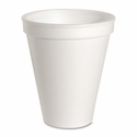 Genuine Joe Cups and Accessories