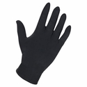 Genuine Joe Gloves