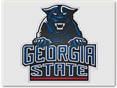 Georgia State University Panthers Shop