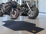 Georgia Tech Motorcycle Mat 82.5'' x 42'' [15250-FS-FAN]