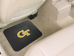 Georgia Tech Utility Mat [10080-FS-FAN]