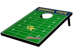 Georgia Tech Yellow Jackets Tailgate Toss [5CFB-D-GATC-FS-TT]