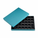 Ghent Message Board Letters Storage Box [GHES1-FS-SP]