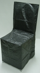 Ghost Chair Storage Bag [BC-540-CSP]