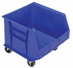 Giant Hopper Bins - Extra Large,Mobile [QUS275MOB-QSS]