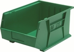 Giant Hopper Bins - Large [QUS255-QSS]