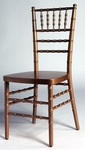 Gold Birch Wood Stacking Chiavari Chair with 16''W Seat [SCGLD-AS]