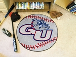 Gonzaga University Baseball Mat [1951-FS-FAN]
