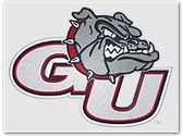 Gonzaga University Bulldogs Shop