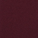 Grade 1 Fabric - Crepe Bordeaux [CPT96]