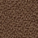 Grade 1 Fabric: Origin Dark Taupe [7545]
