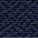 Grade 1 Fabric: Origin Indigo Blue [7507]