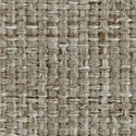 Grade 2 Fabric - Alpha Marquesa Beige Heather [AM37]