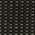Grade 2 Fabric - Alpha Marquesa Black and Tan [AM60]