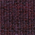 Grade 2 Fabric - Alpha Marquesa Grape [AM59]
