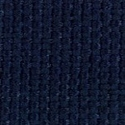 Grade 2 Fabric - Alpha Marquesa Navy [AM51]