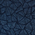 Grade 3 Fabric: Shard Artic [SH17]
