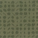 Grade 3 Fabric - Smarties Leaf [SR13]
