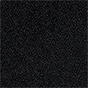 Grade 3 Fabric: Sprinkle Black [S110]