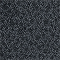 Grade 3 Fabric: Sprinkle Graphite [S111]