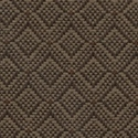 Grade 3 Johnston Textiles Duration Venus: Mocha Brown [3106]