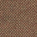 Grade 5 Kilkenny Tweed Brite Light