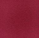 Grade B Fabric Infinity Berry
