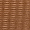 Grade B Fabric Millennium Copper