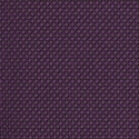 Grade B Fabric Tradition Regal