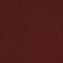 Grade B Vinyl Canter Bordeaux