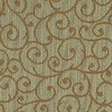 Grade C Tracery: Taupe